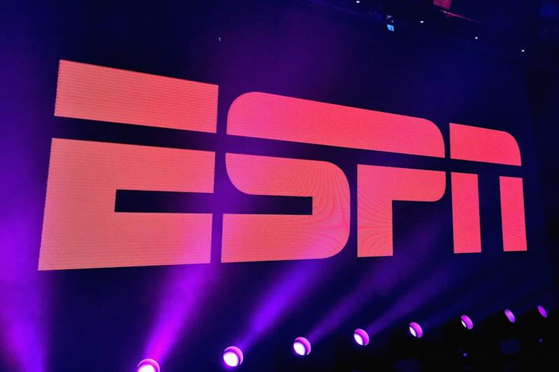 ESPN to Layoff 150 Employees