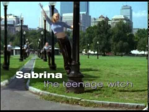 "<p>While <em>Chilling Adventures of Sabrina </em>is over, that doesn't mean we have to completely say goodbye to Sabrina Spellman. Head back to the 90s with this fun OG version of the iconic teenage witch as she discovers her powers and tries to balance her mortal and new magical life. Sound familiar? </p><p><a class=""link rapid-noclick-resp"" href=""https://go.redirectingat.com?id=74968X1596630&url=https%3A%2F%2Fwww.hulu.com%2Fseries%2F502bbc34-fa19-48fb-89c6-074da28335d3&sref=https%3A%2F%2Fwww.seventeen.com%2Fcelebrity%2Fmovies-tv%2Fg35132066%2Fshows-and-movies-like-chilling-adventures-of-sabrina%2F"" rel=""nofollow noopener"" target=""_blank"" data-ylk=""slk:Watch Now"">Watch Now</a></p><p><a href=""https://www.youtube.com/watch?v=QkNHBWxwqGk"" rel=""nofollow noopener"" target=""_blank"" data-ylk=""slk:See the original post on Youtube"" class=""link rapid-noclick-resp"">See the original post on Youtube</a></p>"