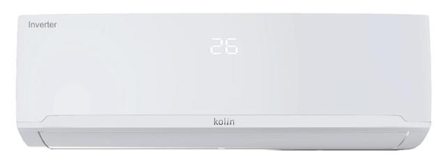 https://kolin.com.tw/product/split_air_conditioner/351