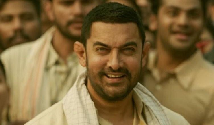 "<p>The list is incomplete without Aamir Khan. The actor would like to be a creative person than a ""businessman,"" Hindustan Times reported. The Dangal actor reportedly doesn't charge for his films. As he believes in quality over quantity, he only makes money when his films do well. The actor said: ""I am like a street performer. I do a film for which I don't charge anything. If the film is good, people will come to the theatres and pay money for the tickets, making the film a success. And then, I will charge from the box-office earnings as per how the film has done economically. If the film doesn't do well, I don't get my share."" </p>"