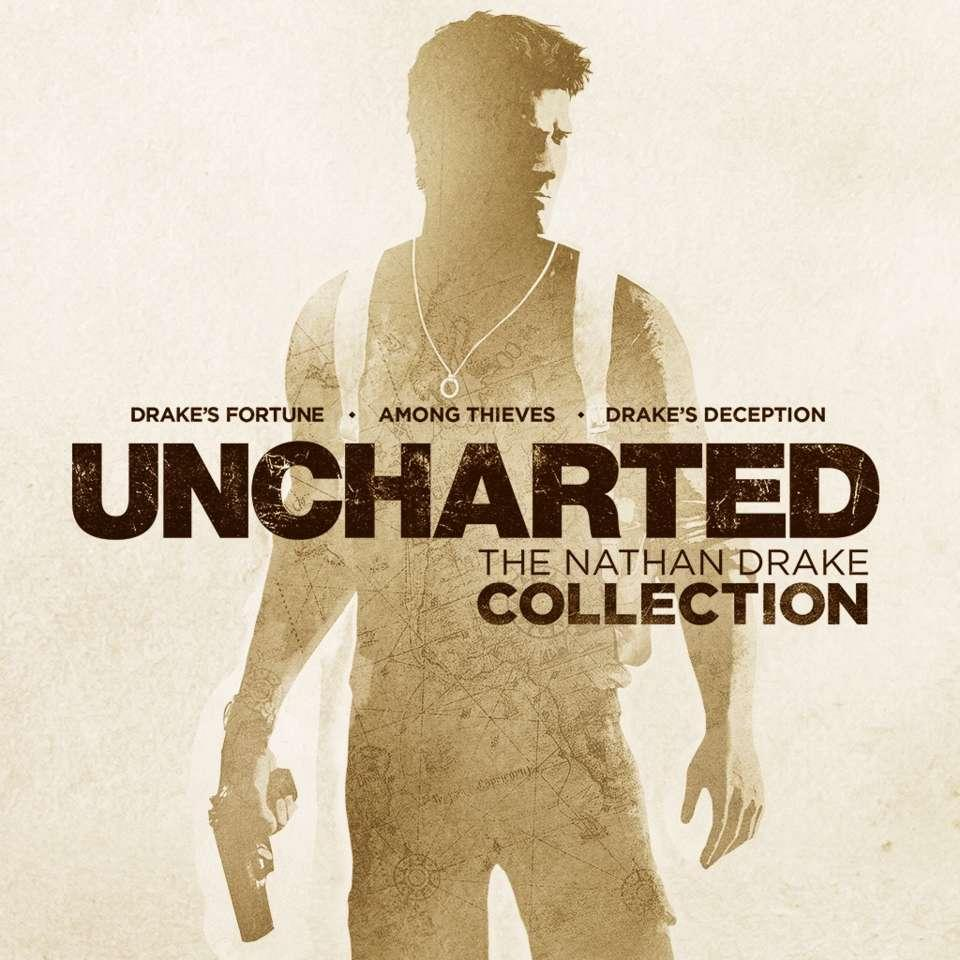 If adventures and treasure hunts excite you, then get into the shoes of Nathan Drake in search of long lost treasures. From beautiful setting and scenery to a great plot line to shooting bad guys , this game is perfect for people who are just starting out with playstation games or are trying to get the hang of the controller.