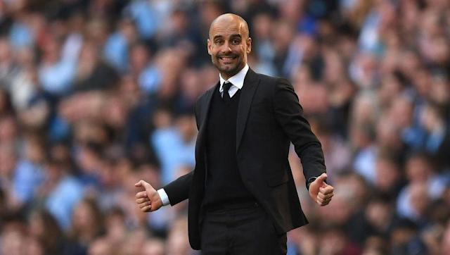 <p>Manchester City comfortably saw off the challenge of Premier League strugglers Hull on Saturday, beating the Tigers 3-1 at the Eithad Stadium.</p> <br><p>But as Pep Guardiola's side pick up their first win in four, you can't help but feel as though the murmurs of discontent are getting louder on the blue side of Manchester.</p> <br><p>Despite being favourites for the title from August right up until October, City simply didn't have the mental strength to maintain a credible challenge, often dropping points against the league's top sides.</p> <br><p>City are now 14 points off the pace, proving that a lot of work needs to be done this summer in order for Guardiola to restore parity next season, if the Spaniard doesn't get sacked that is.</p>