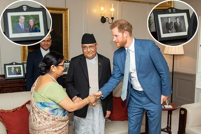 prince-harry-new-picture-kensington-palace
