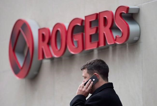 Rogers, Bell face social media campaign by teacher-oriented Remind texting service