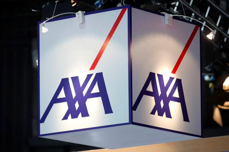 Axa faces 1,700 ambiguous restaurant contracts over pandemic payouts