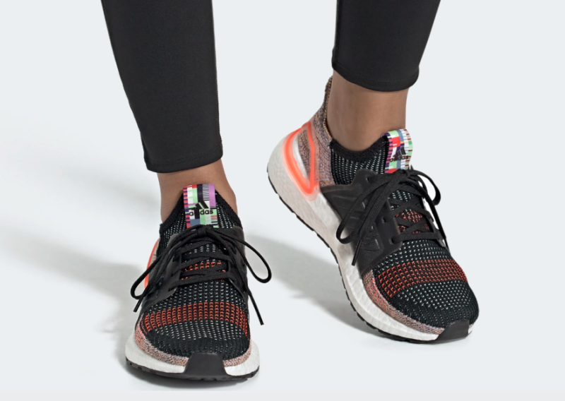 Ultraboost 19 Running Shoes