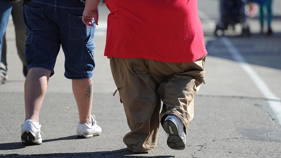 Qld commission to tackle obesity, diabetes