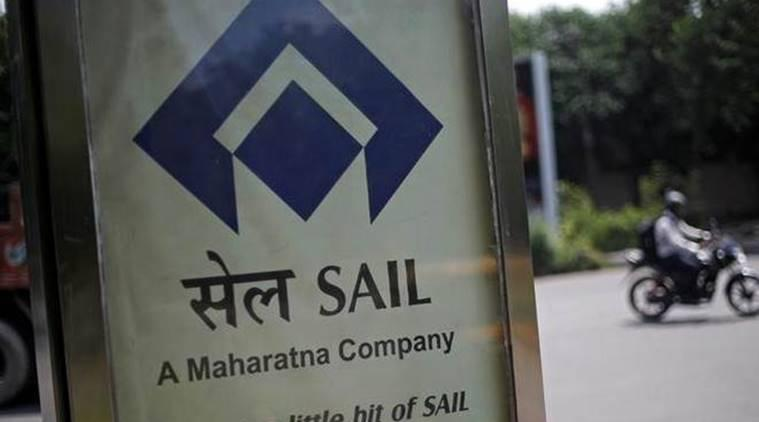 sail recruitment, sailcareer.com, sail jobs, latest sail careers, latest vacancies in sail, latest govt jobs