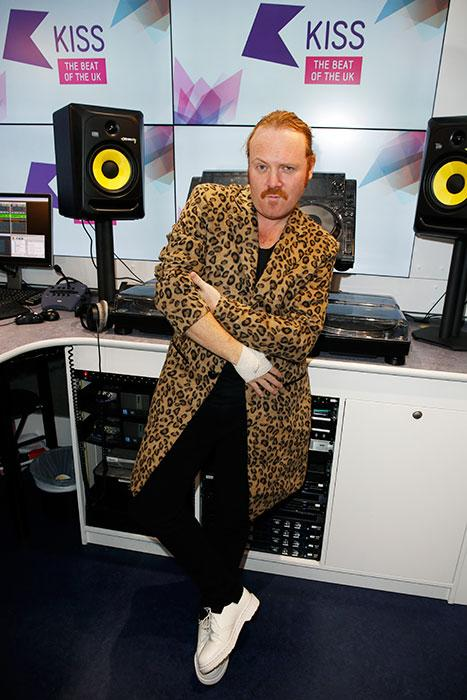 keith-lemon-1