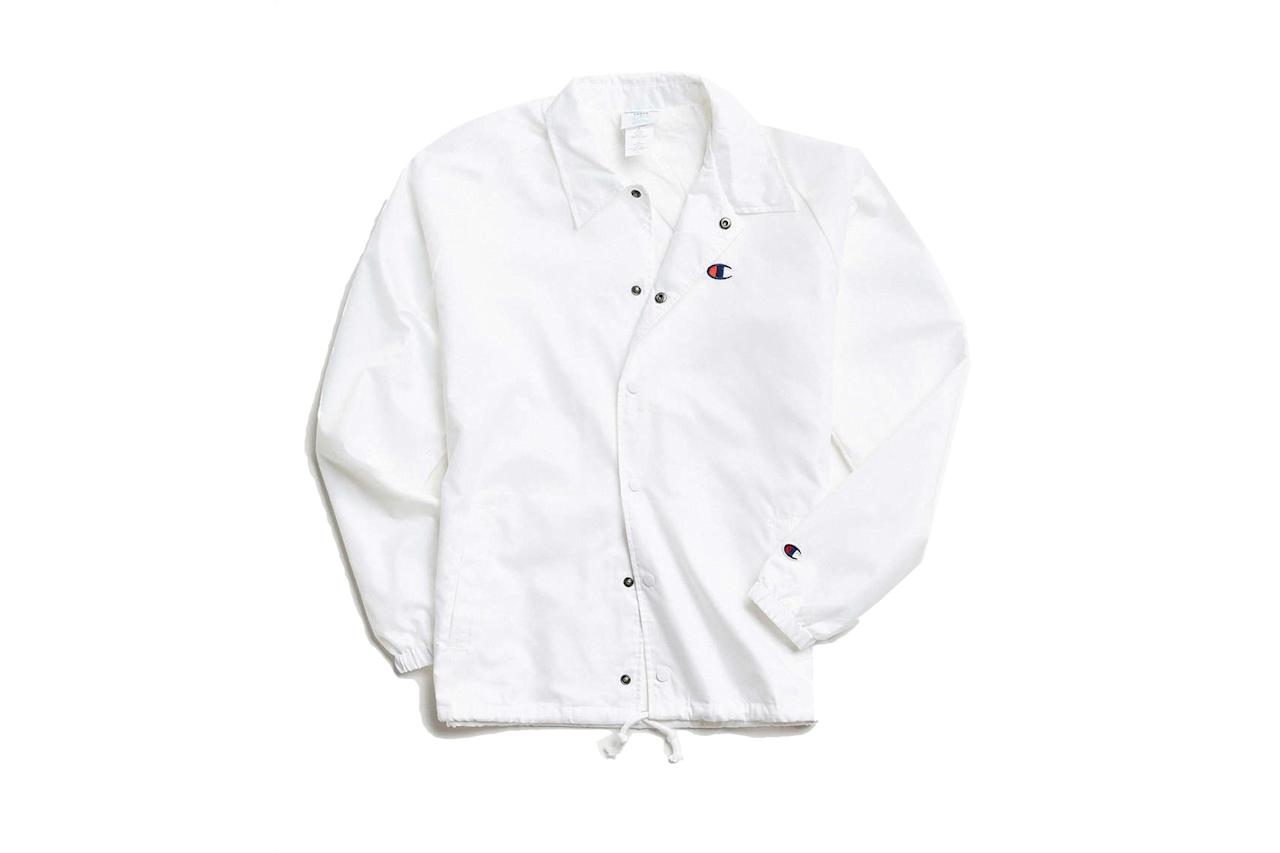 """<p><em>$79, available at <a rel=""""nofollow"""" href=""""http://www.urbanoutfitters.com/urban/catalog/productdetail.jsp?id=42039776&mbid=synd_yahoostyle"""">urbanoutfitters.com</a></em></p>"""