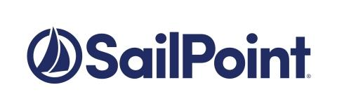 SailPoint and Proofpoint Team Up to Fight Security Threats Facing Today's Digital Workforce