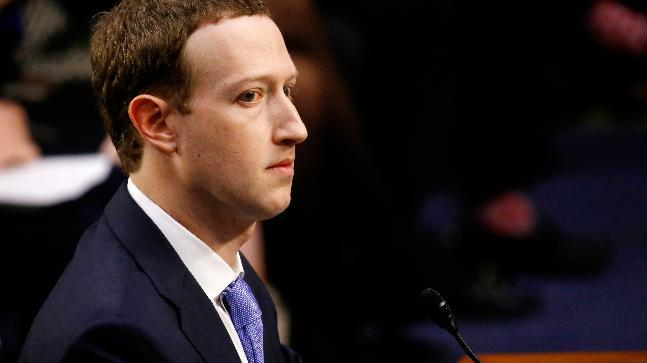 Facebook upped the budget for Mark Zuckerberg's security by 50 per cent in year 2017 from $5.8 million it spent in 2016.