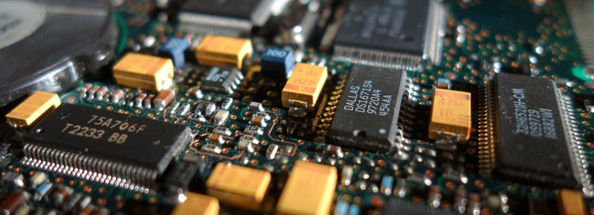 Should We Be Cautious About Nordic Semiconductor ASA's (OB