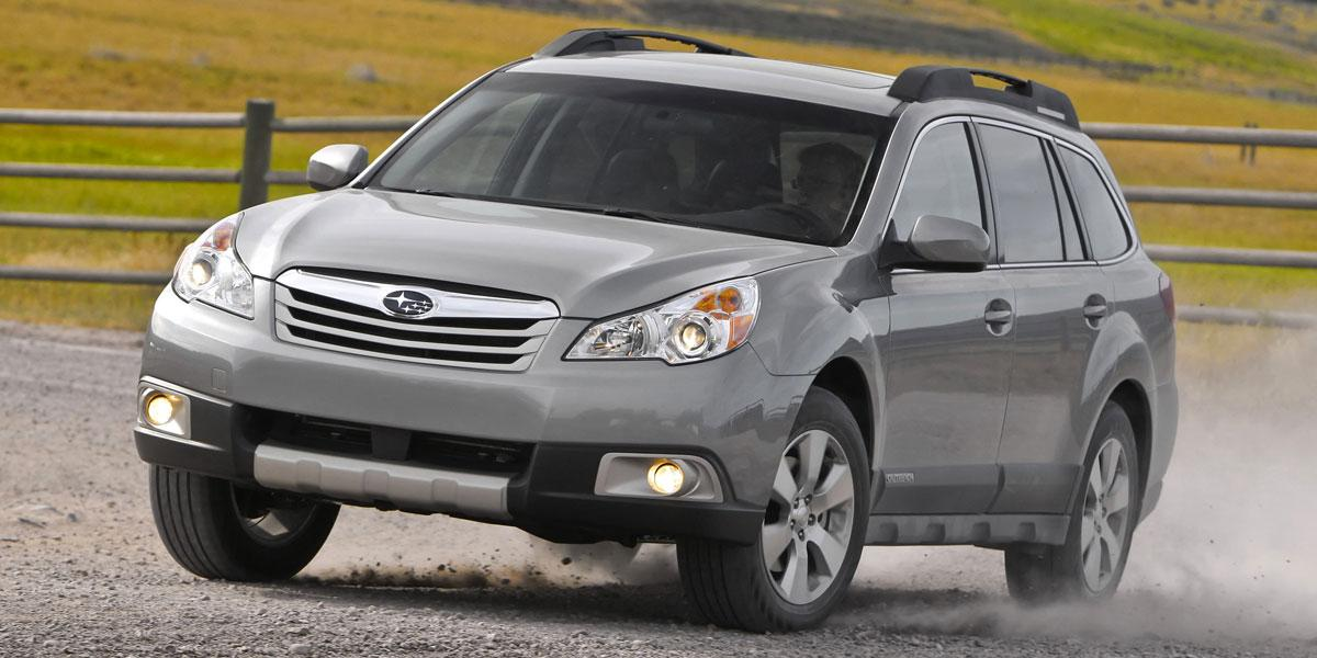 Which Used Cars And Suv S Have The Best Resale Value