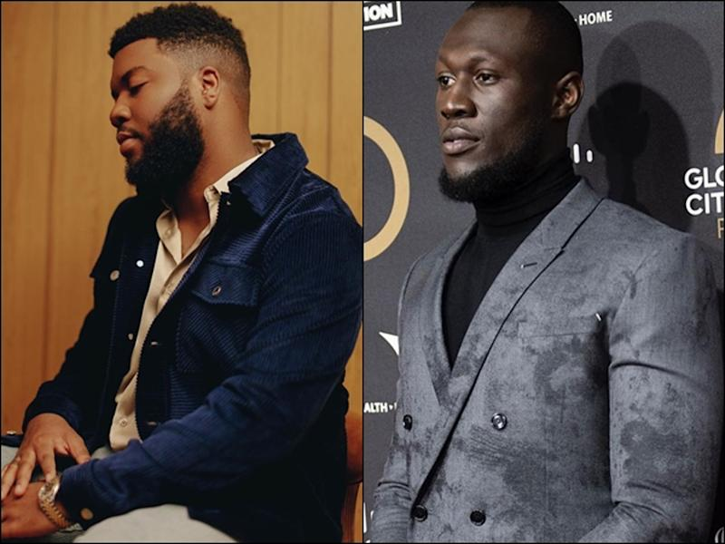 Khalid and Stormzy have also cancelled their shows in Malaysia and Singapore.