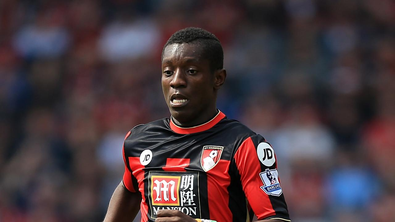 The Black Cats boss voiced his dissatisfaction after missing out on loan deal to reunite with the Ivory Coast international this summer