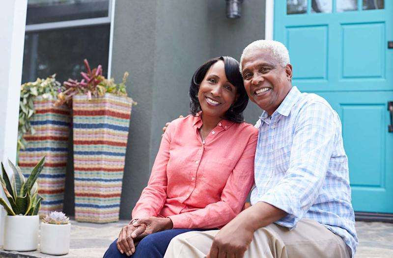 How Retirees Can Use Their Home's Wealth as an Emergency Fund