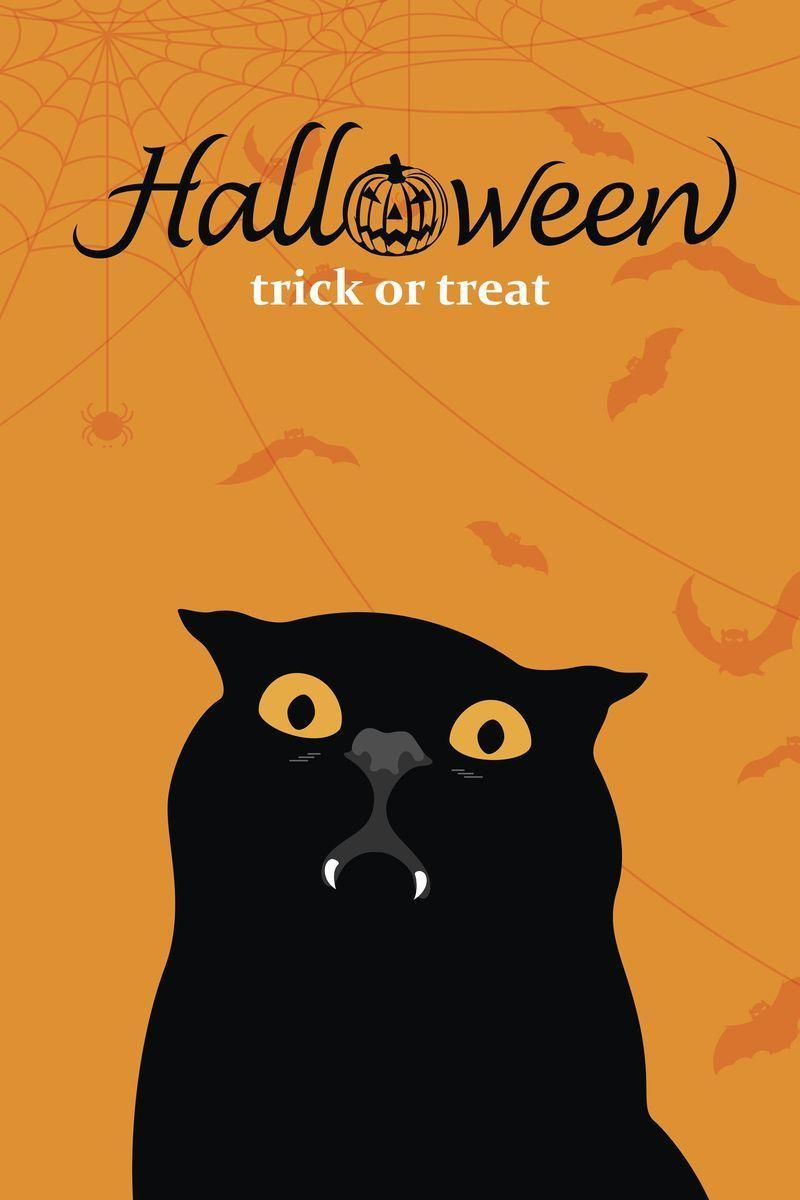 """<p>Answer: Although the cards <a href=""""https://www.womansday.com/home/crafts-projects/g2490/halloween-kids-crafts/"""" rel=""""nofollow noopener"""" target=""""_blank"""" data-ylk=""""slk:may be ghoulish"""" class=""""link rapid-noclick-resp"""">may be ghoulish</a>, the sentiment is sweet. According to <em>The Guardian</em>, Halloween ranks as the <a href=""""https://www.theguardian.com/lifeandstyle/us-news-blog/2012/dec/22/christmas-cards-holidays-us"""" rel=""""nofollow noopener"""" target=""""_blank"""" data-ylk=""""slk:sixth most popular card-giving holiday"""" class=""""link rapid-noclick-resp"""">sixth most popular card-giving holiday</a>, with around 17 million cards sent each year. <a href=""""https://www.womansday.com/home/crafts-projects/how-to/g1998/christmas-card-holder/"""" rel=""""nofollow noopener"""" target=""""_blank"""" data-ylk=""""slk:Christmas"""" class=""""link rapid-noclick-resp"""">Christmas </a>comes in first place, with a whopping 1.5 billion cards sent each year.</p>"""