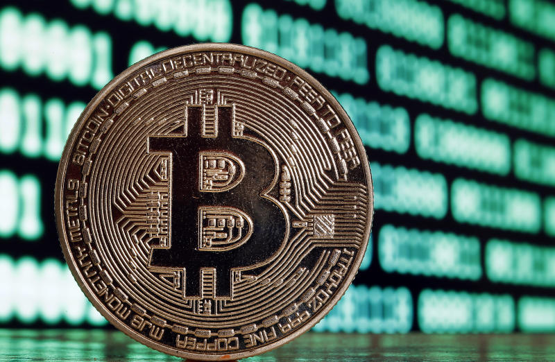 how to make money cryptocurrency exchange