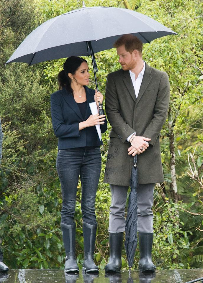 fb8a311f69db8 Meghan Markle Actually Found a Pair of