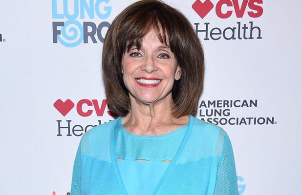 Ed Asner, William Shatner and More Remember Valerie Harper: 'A Wonderful Actress, a Great Friend'