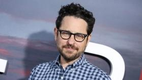 JJ Abrams opens up about mixed reactions to 'The Rise of Skywalker'