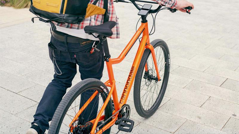 How to choose the best commuter bike for you