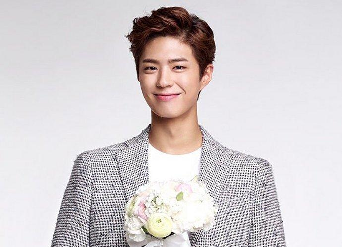 Actor Spotlight] Park Bo-gum » Dramabeans Korean drama recaps