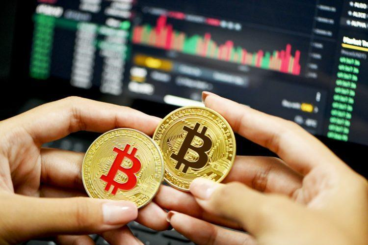 Best Cryptocurrency Stocks to Invest in 2021