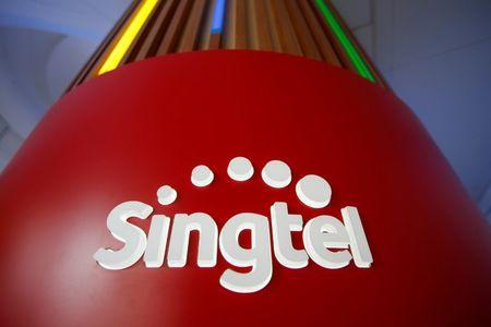 Singtel to buy more shares in Bharti Airtel