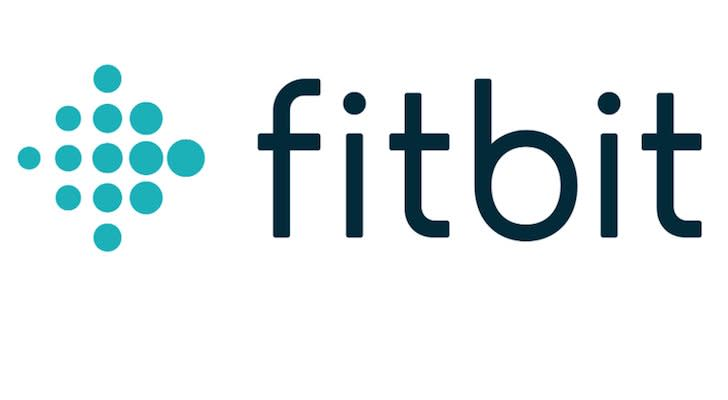6 Fitbit Employees Charged For Stealing Jawbone Trade Secrets