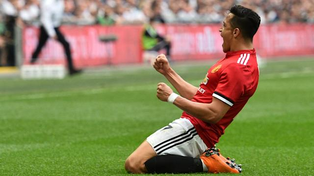The former Arsenal forward claims he's struggled to adapt to life at Old Trafford after moving to join Jose Mourinho's side this winter