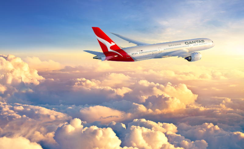 UK-Australia direct flights: First year success increases chance for non-stop trips to Sydney