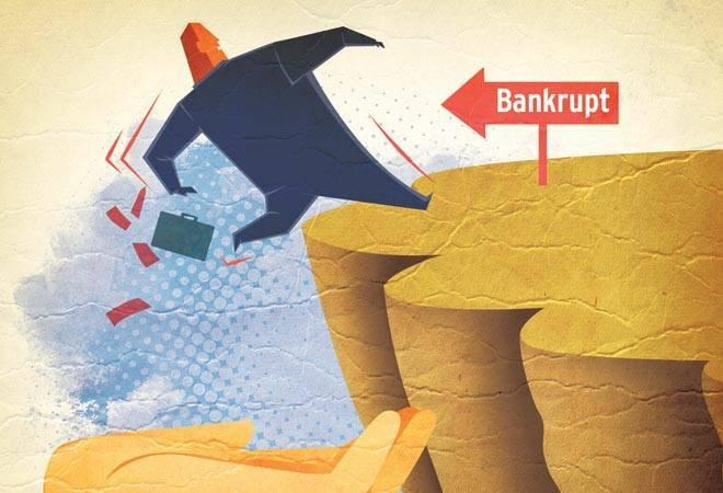 The central government on Wednesday revised the Insolvency and  Bankruptcy Code (IBC), preventing wilful defaulters, dubious promoters  and those involved in fraudulent transactions from bidding for stressed  assets.