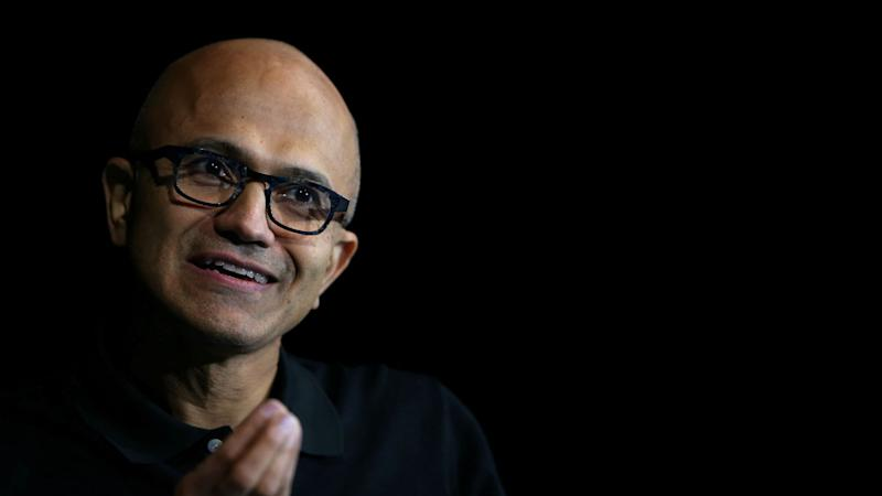 Microsoft Cloud service crosses $100 bn revenue for the first time in FY 2018