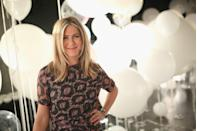 """<p>Aniston took to <a href=""""https://www.instagram.com/p/CGskEr_jE5d/?igshid=ztgrdva8e75"""" rel=""""nofollow noopener"""" target=""""_blank"""" data-ylk=""""slk:Instagram"""" class=""""link rapid-noclick-resp"""">Instagram</a> to share photos of herself putting her ballot in the mail, along with details about why she voted the way she did. """"<a href=""""https://www.instagram.com/explore/tags/ivoted/"""" rel=""""nofollow noopener"""" target=""""_blank"""" data-ylk=""""slk:#IVOTED"""" class=""""link rapid-noclick-resp"""">#IVOTED</a> for <a href=""""https://www.instagram.com/joebiden/"""" rel=""""nofollow noopener"""" target=""""_blank"""" data-ylk=""""slk:@joebiden"""" class=""""link rapid-noclick-resp"""">@joebiden</a> and <a href=""""https://www.instagram.com/kamalaharris/"""" rel=""""nofollow noopener"""" target=""""_blank"""" data-ylk=""""slk:@kamalaharris"""" class=""""link rapid-noclick-resp"""">@kamalaharris</a>,"""" she wrote in the post's caption. """"I dropped my ballot off, and I did it early 👏🏼 I voted for them because right now this country is more divided than ever. Right now, a few men in power are deciding what women can and can't do with their own bodies. Our current President has decided that racism is a non-issue. He has repeatedly and publicly ignored science... too many people have died.⠀I urge you to really consider who is going to be most affected by this election if we stay on the track we're on right now... your daughters, the LGBTQ+ community, our Black brothers and sisters, the elderly with health conditions, and your future kids and grandkids (who will be tasked with saving a planet that our leadership refuses to believe is hurting). This whole thing isn't about one candidate or one single issue, it's about the future of this country and of the world. Vote for equal human rights, for love, and for decency. ⠀❤️🗳 PS - It's not funny to vote for Kanye. I don't know how else to say it. Please be responsible 🙏🏼"""" </p>"""