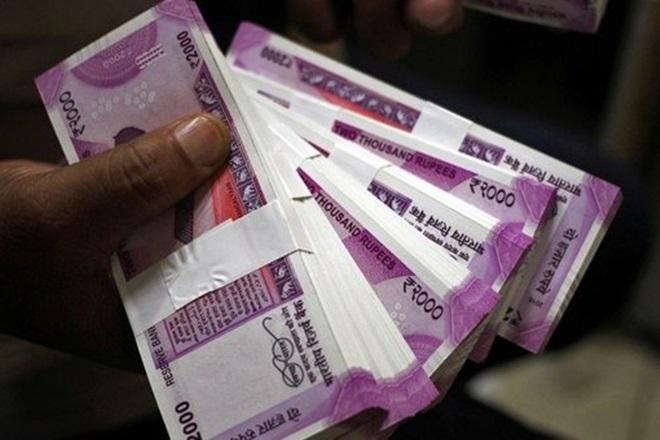 PSB Loans in 59 Minutes' extend In-principle loan approval upto Rs. 5 crore