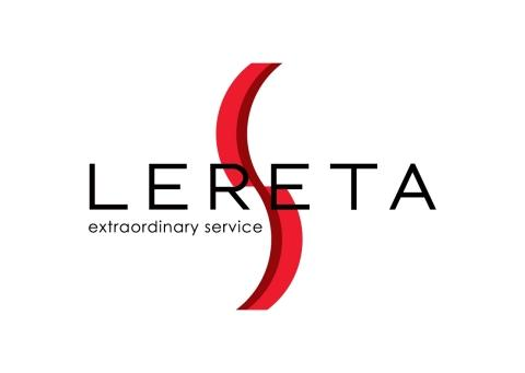 New American Funding Selects LERETA for Tax Services