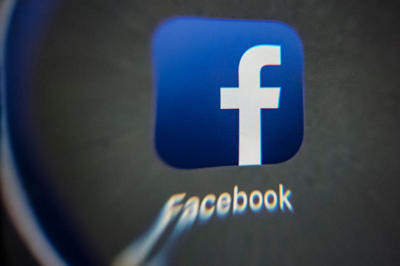 """(Bloomberg) -- Facebook Inc.'s decision to create its own digital money –- with the grandiose ambition of establishing an alternative global financial system –- is jumpstarting a long simmering debate in Washington over how to regulate cryptocurrency.For years, U.S. regulators and lawmakers have bickered over how to tackle the thorny issues surrounding the emergence of cryptocurrencies, like protecting consumers and preventing crime. But the entry of a big and controversial company like Facebook could force their hand.At least six federal agencies that have some say in cryptocurrency oversight could slow, or even derail, Facebook's plans, former regulators said. The company is already under the spotlight for a series of policy stumbles and scandals that have many lawmakers itching for a fight. Among Facebook's missteps are major data breaches and letting Russians hijack its platform during the 2016 election to push President Donald Trump's candidacy.""""Facebook is going to get whacked a number of different ways,'' predicted Patrick McCarty, a former Commodity Futures Trading Commission official who teaches a class on cryptocurrencies at Georgetown University's law school and lobbies on the issue. """"The company went into another area that many in Congress are very skeptical about. It's like they are doubling down on hot button issues.""""A number of Democrats on Capitol Hill swiftly criticized Facebook's Tuesday announcement and called for additional scrutiny of the technology company. Representative Maxine Waters, the chairwoman of the House Financial Services Committee, said she would conduct hearings on the crypto plans, and demanded that Facebook hit the pause button """"until Congress and regulators have the opportunity to examine these issues and take action.""""The Senate Banking Committee, led by Republican Chairman Mike Crapo, plans to hold a hearing next month. In its Wednesday announcement, the panel said the hearing would focus at least partly on privacy issues, show"""