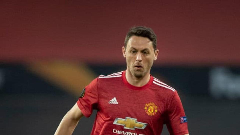 Matic | Visionhaus/Getty Images
