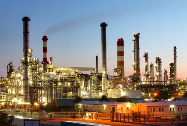 With 70% of Delek US Holdings' (DK) refining capacity leveraged to lower Permian pricing, the company benefited from the favorable crude differentials.
