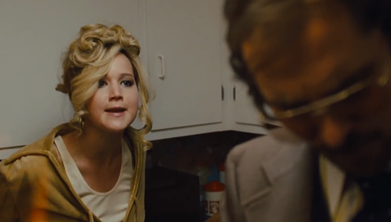 american hustle sparks 1 million libel suit filed by