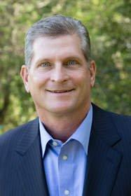 Burnham Benefits Expands to Northern California With New Senior Leadership to Spearhead Growth in the Region