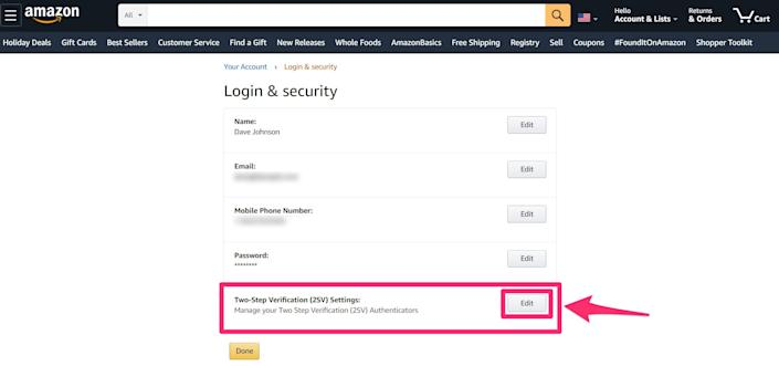 How_to_set_up_Amazon_two_factor_authentication 2