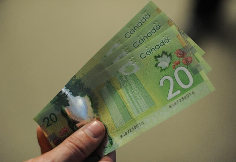 Consumer watchdog probes Canadian banks' upselling