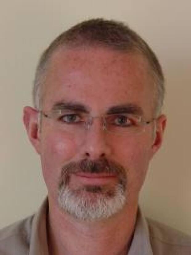 Steven Taylor's research and clinical work focus on anxiety disorders and related clinical conditions, including health anxiety, panic disorder and post-traumatic stress disorder. Taylor is the author of the 2019 book, The Psychology of Pandemics.