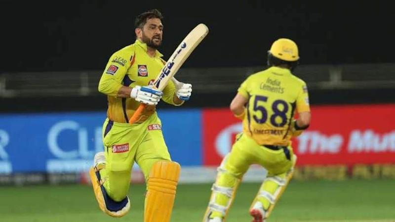 IPL 2020, KXIP vs CSK: Match preview, Dream11 and stats