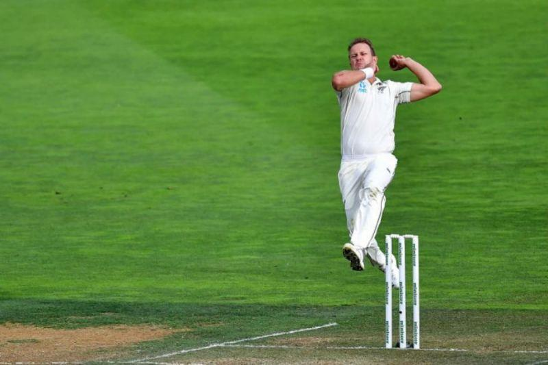 Neil Wagner has got the better of many top Test batsmen on numerous occasions.