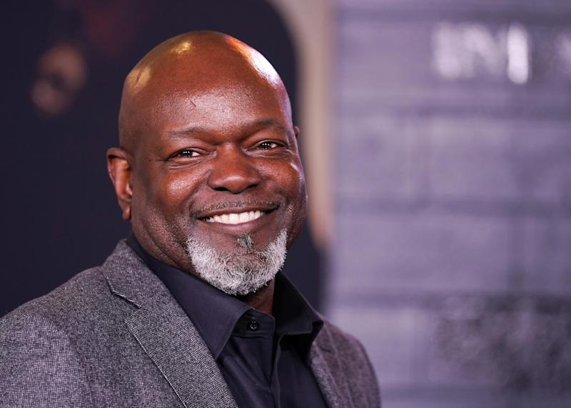 Emmitt Smith's all-time rushing record is one of the safest records in the NFL. (Photo by Jemal Countess/FilmMagic)