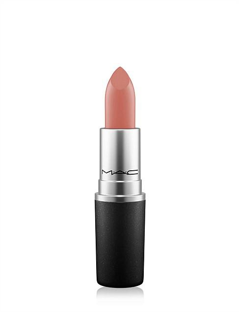 All of MAC 's Matte Lipstick are now a cool $30 each. Photo: MAC